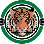 Hudson Falls CSD logo