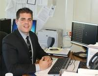 picture of Jordan Tezanos