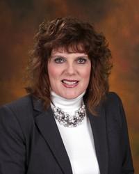 Linda Goewey headshot
