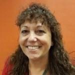 Brenda Brooks headshot